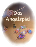 AngelspielWG